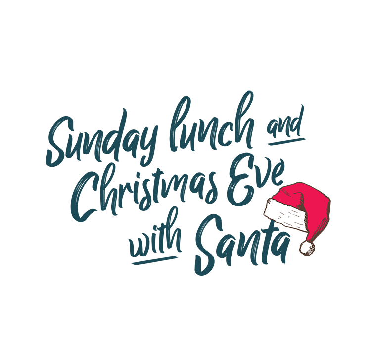 Sunday-Lunch-Christmas-Eve-with-Santa